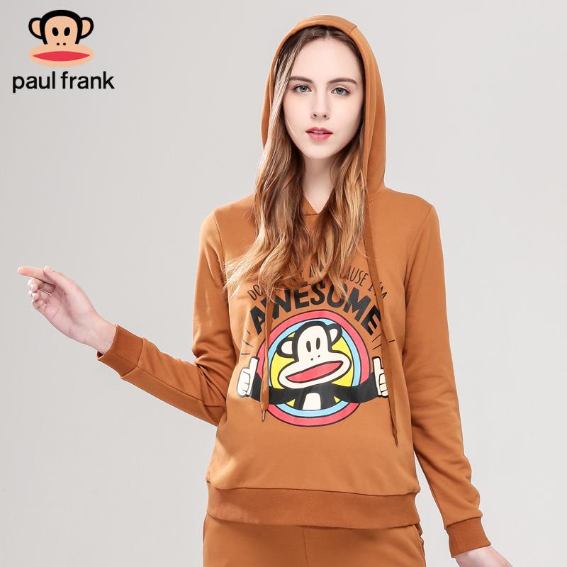 12-10新券大嘴猴时尚休闲孕妇套装