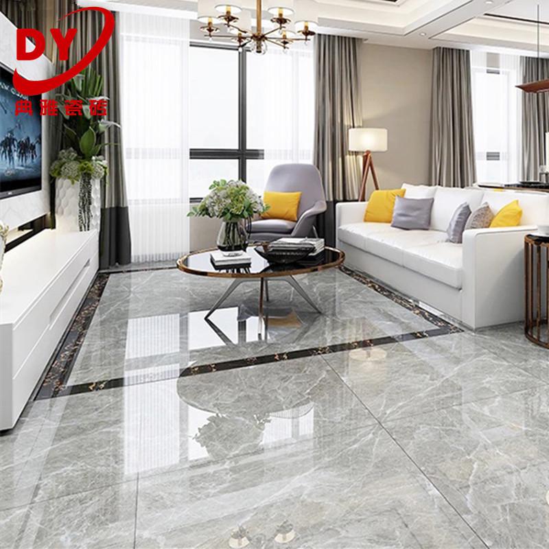 [USD 10.66] Floor Tiles 800x800 Living Room Full Cast