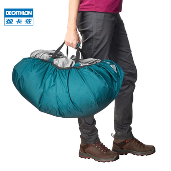 Фурнитура,  Следовать карта леннон флагманский магазин на открытом воздухе противо-дождевой пылезащитный чехол восхождение рюкзак дождь восхождение кемпинг водонепроницаемый FOR3, цена 1121 руб