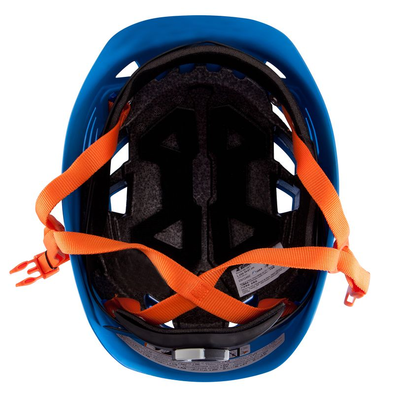 Шлем для скалолазания Decathlon 8360070 SIMOND EQ Decathlon / Decathlon