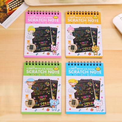 奖品铅笔文具引流班级小学一年级课堂奖励小礼品儿童发光活动分享
