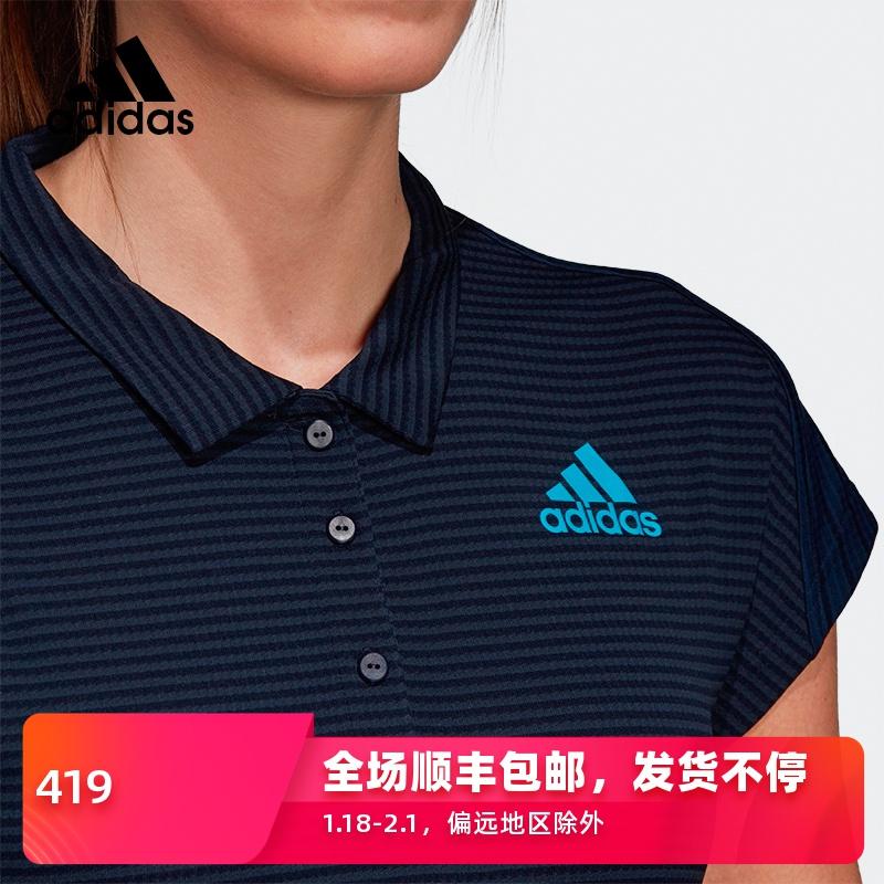 羽毛球服男女乒乓队服服装训练服t恤运动服网球衣服上衣短袖速干