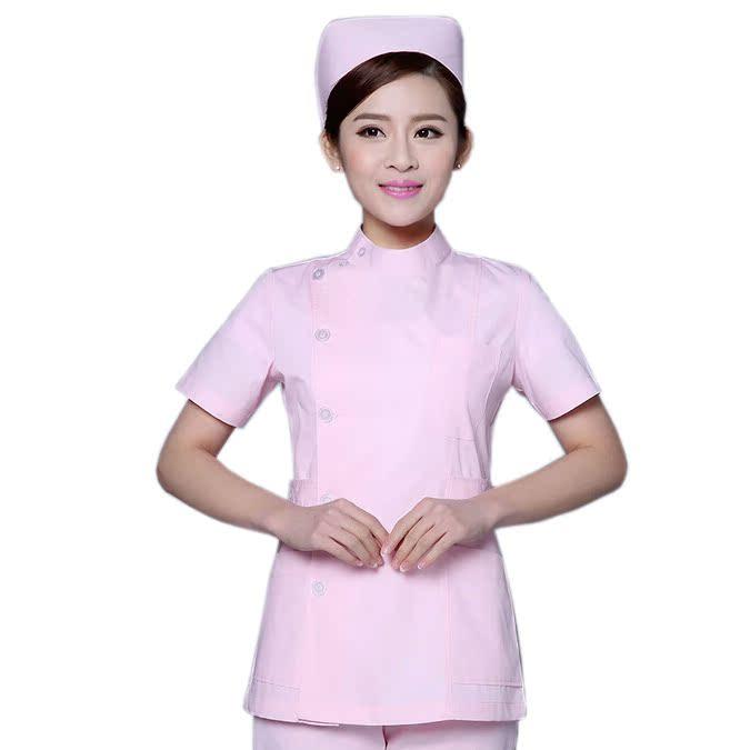 Uniforme infirmière - Ref 1870339 Image 12