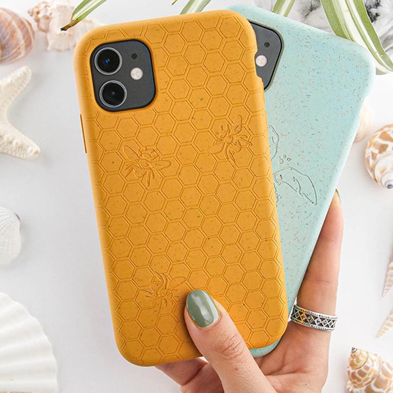 PELA苹果iphone11手机壳液态软硅胶超薄情侣11promax原装简约创意新款后盖保护套男女可爱个性潮牌新款保护壳