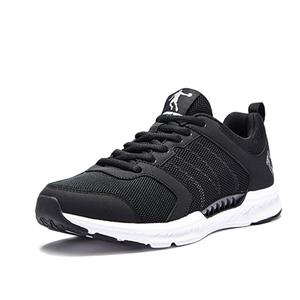 乔丹跑步鞋男体育运动鞋秋季男士鞋