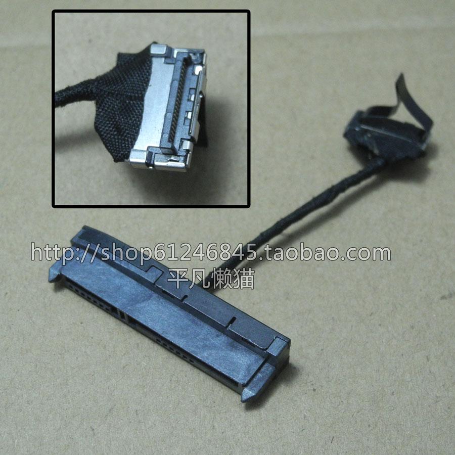 全新适用 宏基 E1-470G 472G 432 522 422G 470G 硬盘接口 硬盘线