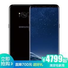 Мобильный телефон Samsung 700 Galaxy S8+