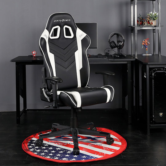 DXRACER Dicks [cost-effective] electric chair household comfort game sports chair lifting computer sharp