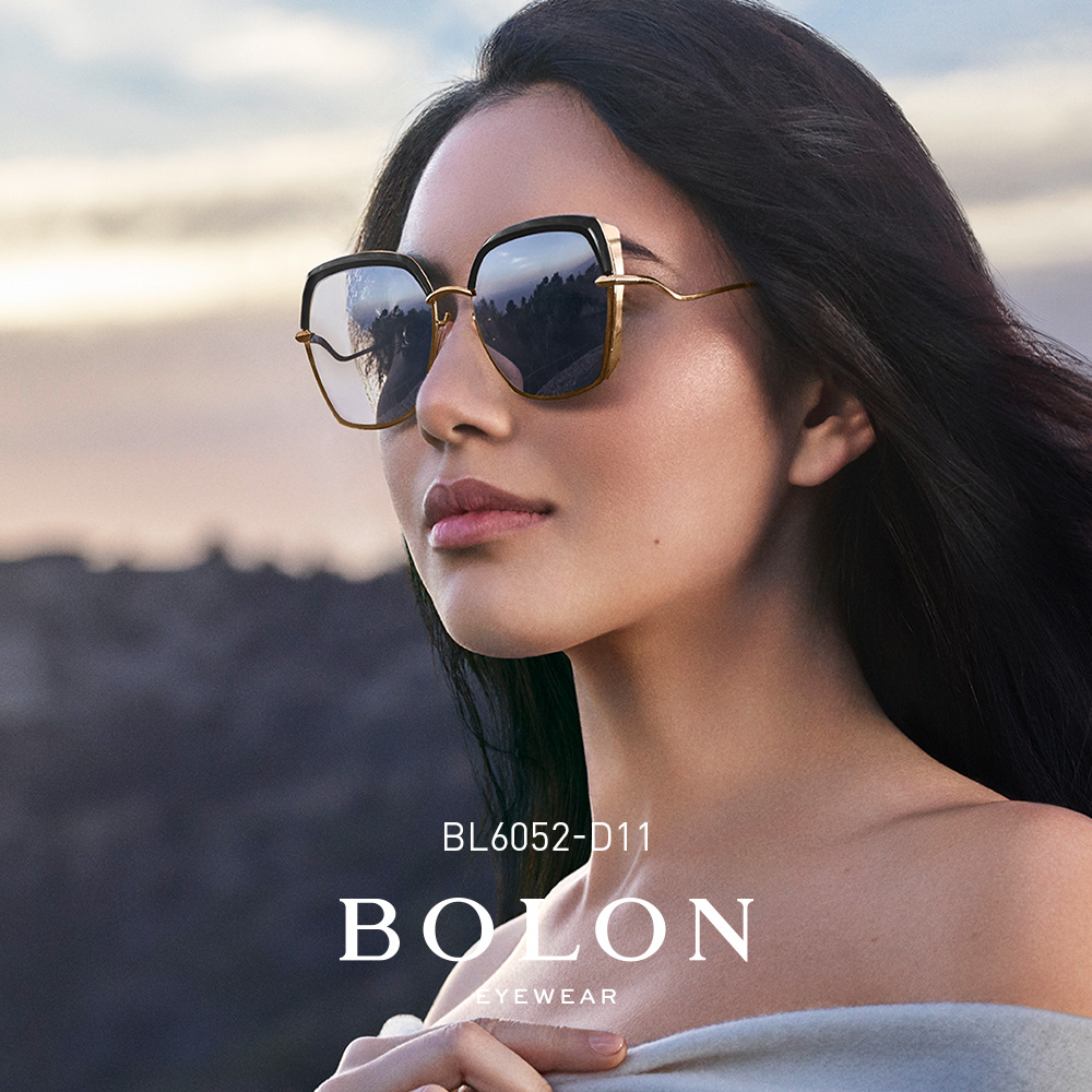 1564b46cf2 ... authentic 2018 New Ladies star with sunglasses driving mirror BL6052 ·  Zoom · lightbox moreview · lightbox moreview · lightbox moreview ...