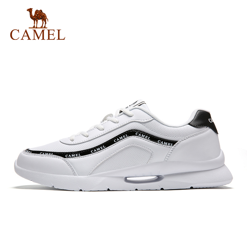 (2019 nouveau)camel fashion casual shoes homme fashion running shoes breathable cushioning sports shoes