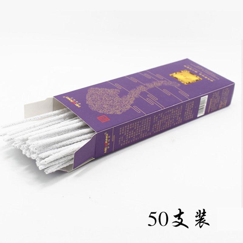 Проход трубы полосатый через полосатый кисть для Очистка и чистка трубного инструмента мягким мехом полосатый 50 пакетов