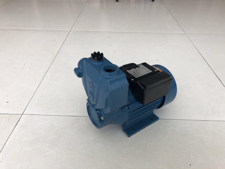 v家用大元家用高压自吸泵水泵增压泵125W370W550W750W1100W泵头配