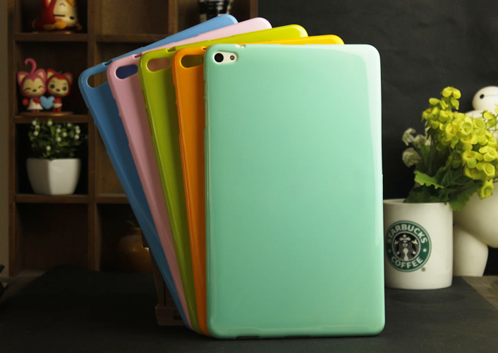 Case For Huawei Mediapad T2 10 Pro 10.0 10 FDR-A01L FDR-A03L Tablet Case Soft Silicone TPU Cover Case For AU Qua Tab 02 HWT31
