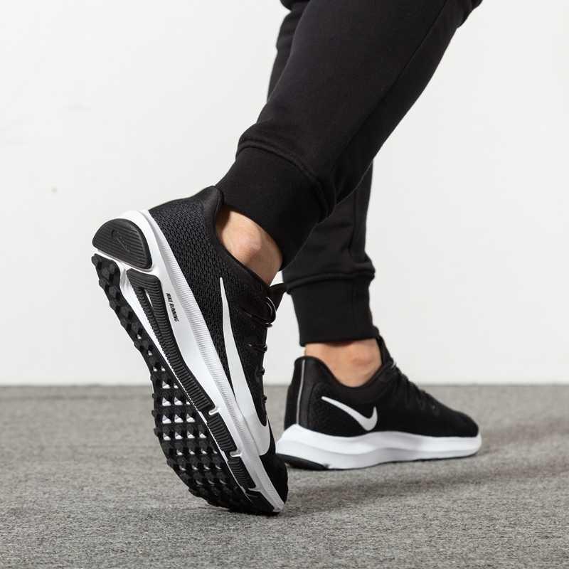 Nike 耐克ç