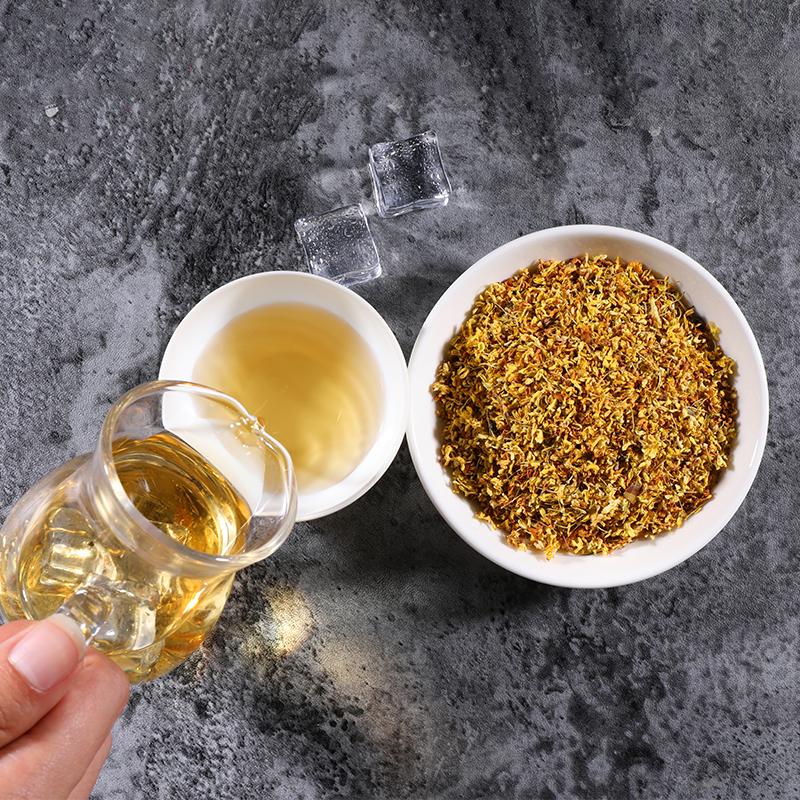 同里红苏派经典桂花米酒,2瓶送女生闺蜜礼物