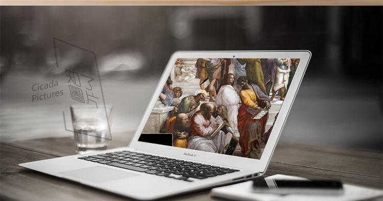 拉斐尔 高清油画图片电子版 文艺复兴教学临摹喷绘装饰画素材插图(19)
