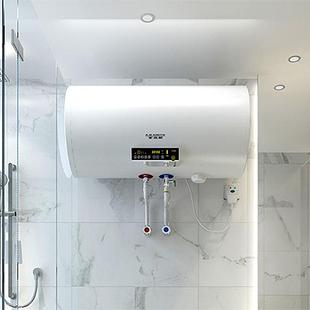 洗澡好伴侣,盘点好用不贵的热水器