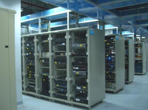 最新网络服务器租用价格