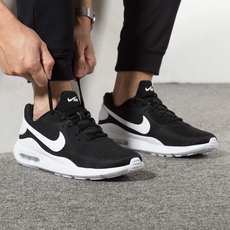 Nike/Nike shoes men's sports shoes