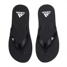 6a63032442c9 Adidas adidas slippers male 2019 new genuine sports casual flip-flops beach  shoes CP9872