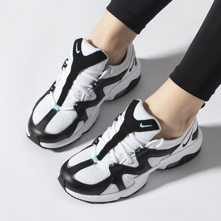 Nike Nike women's shoes sports shoes women's air cushion old shoes spring new AIR MAX casual sports running shoes