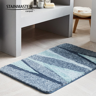 STAINMASTER家用防滑毯