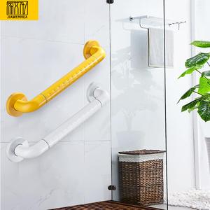 加强版!浴室无障碍不锈钢扶手防滑