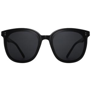 GM墨镜太阳镜潮女男士防紫外线防晒显瘦