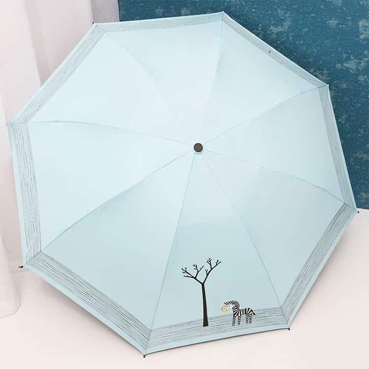 【促销】5折超轻迷你这有套大女超轻防紫外线男士遮阳帽雨