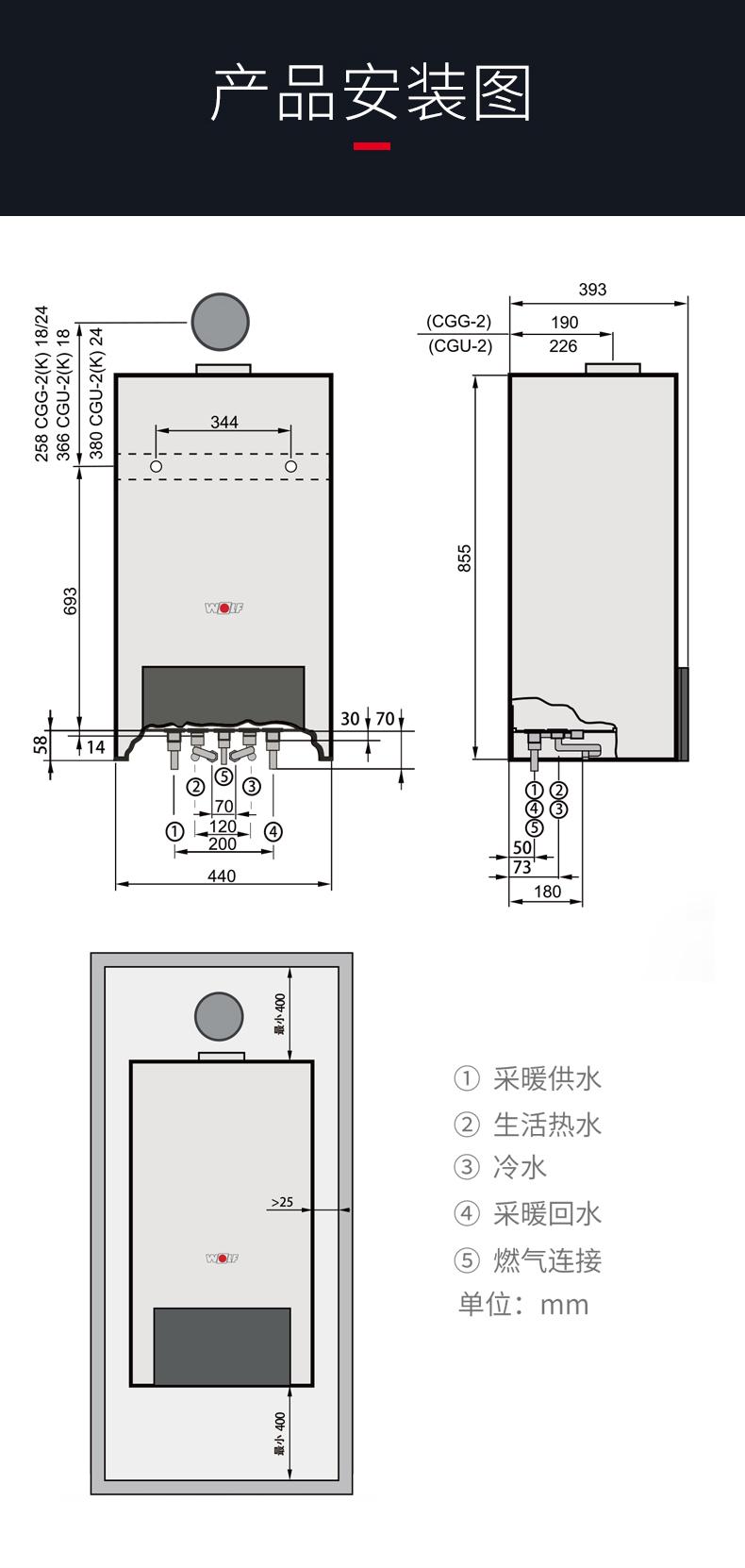 CGG-2K详情页(11月7日修改版)_06.jpg