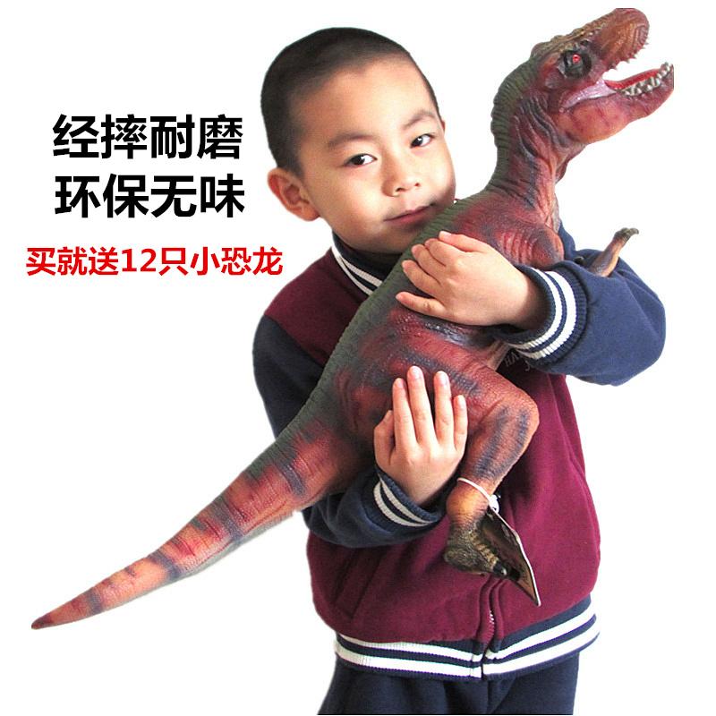 Игрушки-животные Yongguan