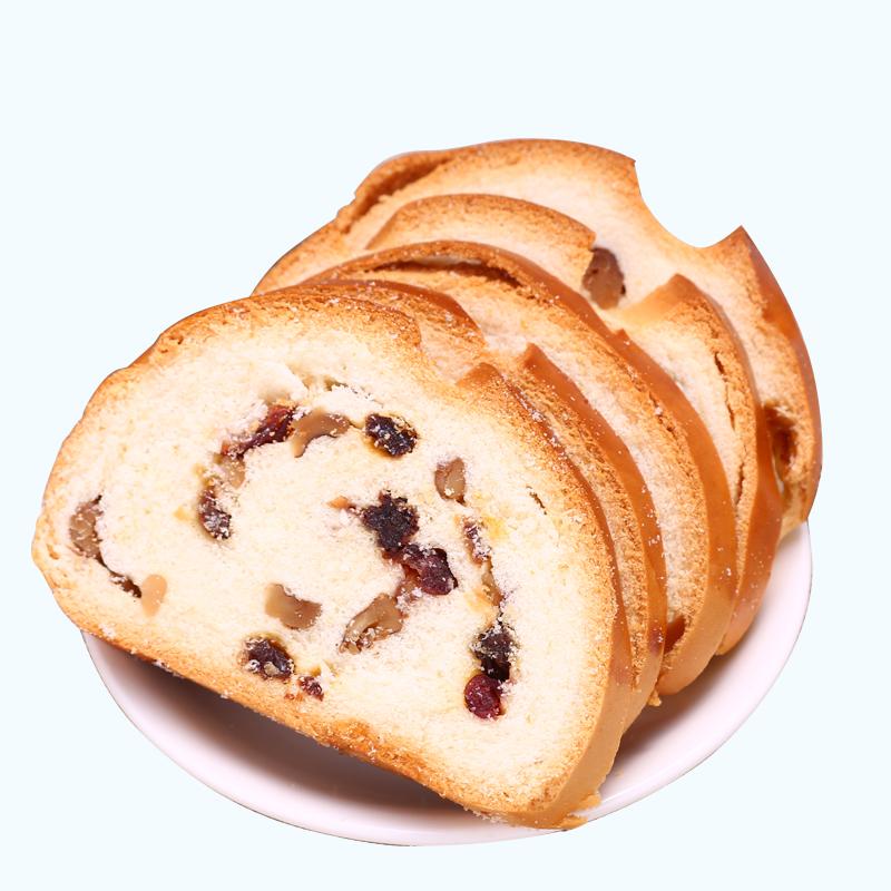 俄羅斯正宗大列巴全麥面包