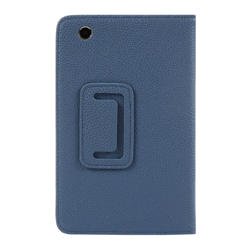 Чехол для планшета Suoshi  S5000 S5000 S5000-h -f