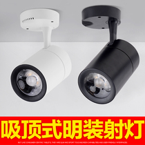LED Ming lighting 20w30w clothing store home background