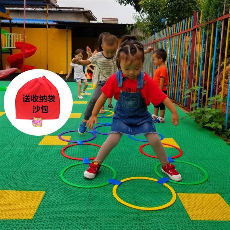 Детские игрушки / Товары для активного отдыха Артикул 603393170608