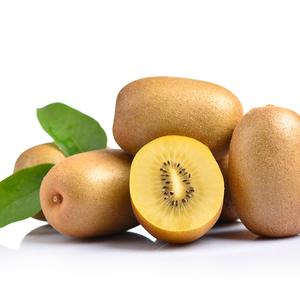 四川黄心猕猴桃奇异果新鲜水果当季整箱包邮孕妇水果 约5斤中大果