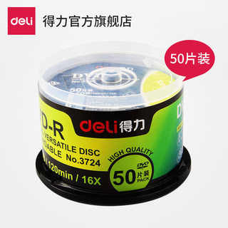 3724 effective recordable DVD discs using raw silver reflection layer data storage means 50