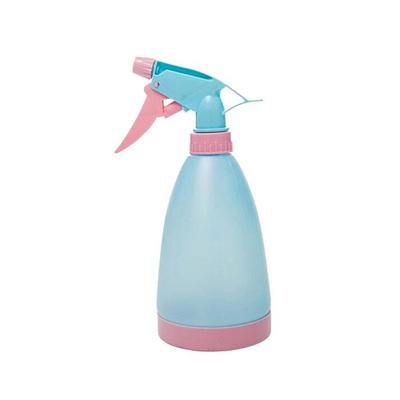浇花喷壶园艺家用洒水壶小型喷雾瓶