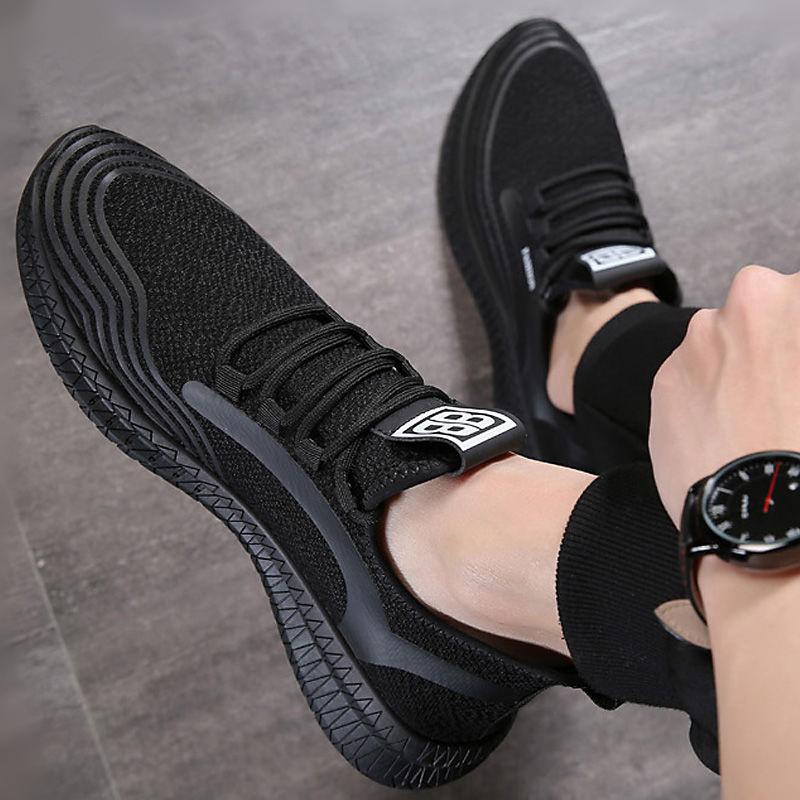 【ins同款】新款夏季潮流椰子鞋