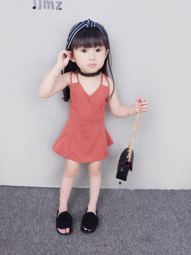 50 - кремовое платье - бежевый