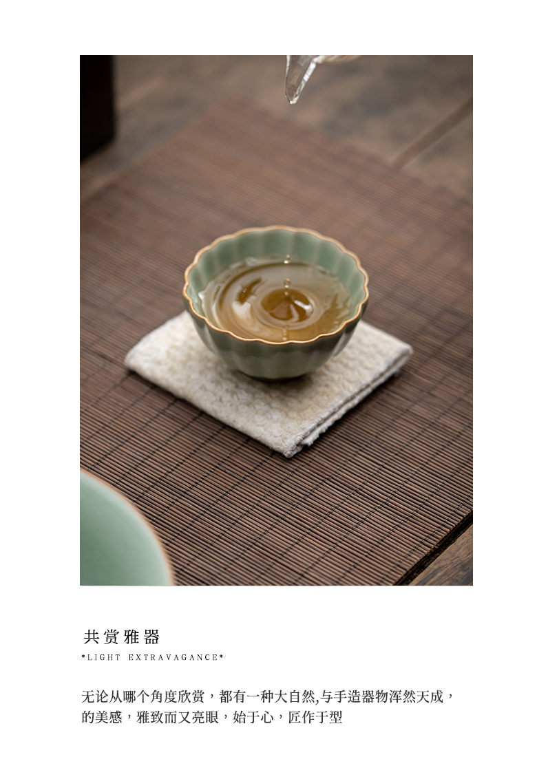"""The Self - """"appropriate content ru up market metrix who cup your porcelain open cups restoring ancient ways is a single piece of ceramic cups kung fu tea set"""