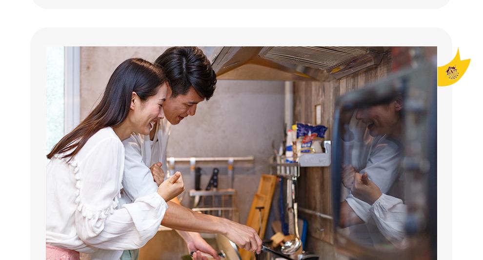 中粮塔原新疆纯红花籽油食用油大桶养生堂推荐油家用油一级压榨详细照片