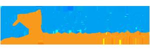 EZYTRX波场智能合约系统开发_图片
