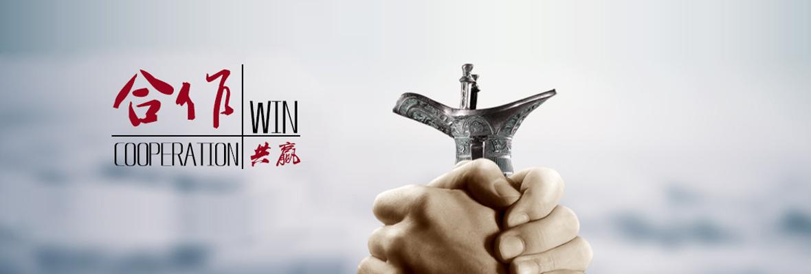 太阳城娱乐城91didu.com