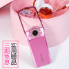 Staging new Casio / Casio EX-TR750 TR80 self-made artifact beauty self-timer digital camera