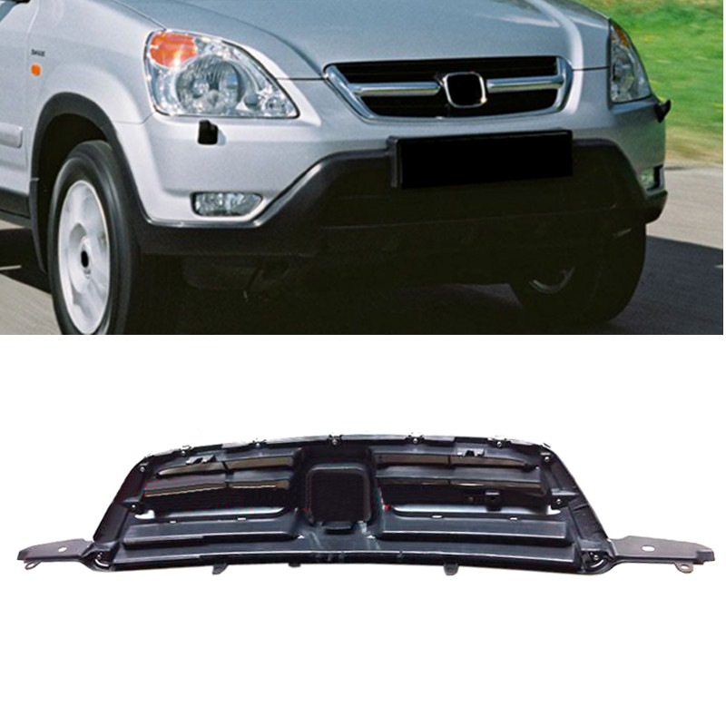 FIT FOR HONDA CR-V CRV 2002-2006 SUV 4DR  CHROME COVER TRIM MIRROR REARVIEW
