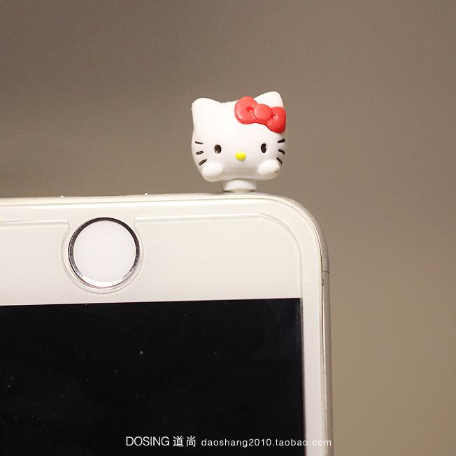 KT голова кошки модель ( одной установки )