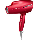 Panasonic / Panasonic Hair Dryer High Power Foldable Nano Water Ion EH-NA9CRP405