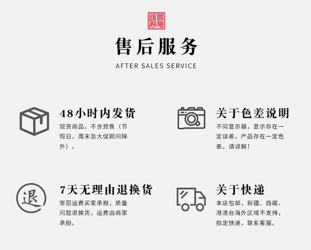 景德镇官方创意青花玲珑陶瓷功夫茶具套装家用泡茶壶茶杯组合礼盒