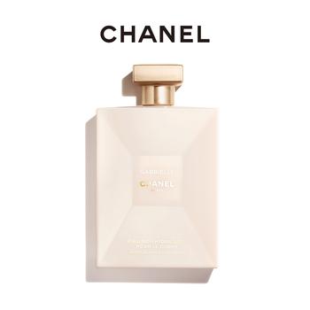 【11.11】CHANEL шанель хорошо кипарис корея ваш прибыль тело молоко увлажняющий кожа, цена 7494 руб